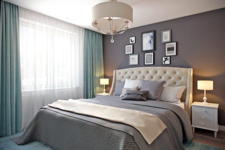 (RU) 28 предметов для квартиры в современном стиле: шопинг с профи