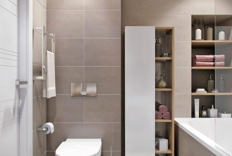 ванная- bathroom3