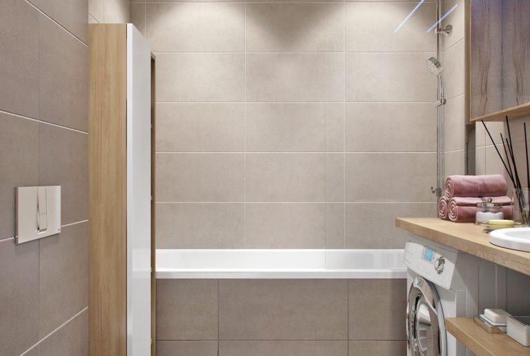 ванная- bathroom4