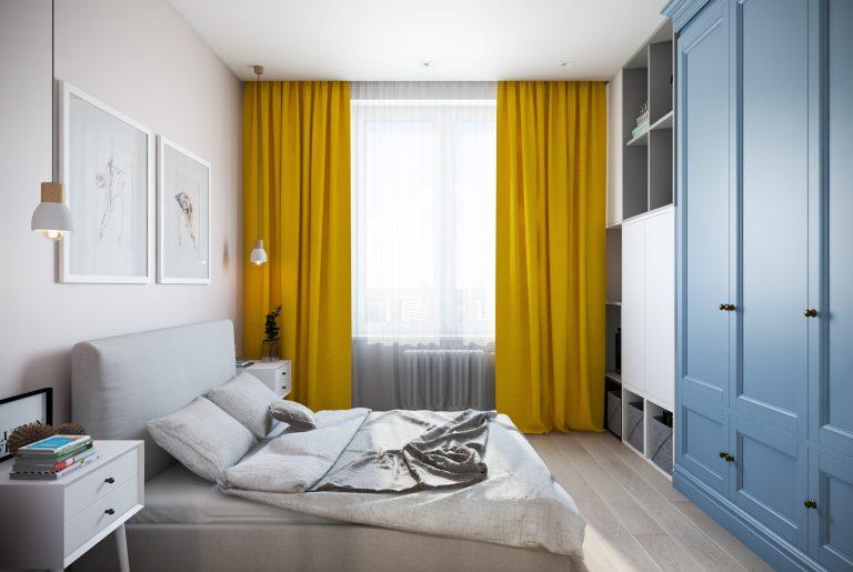 спальня- bedroom04