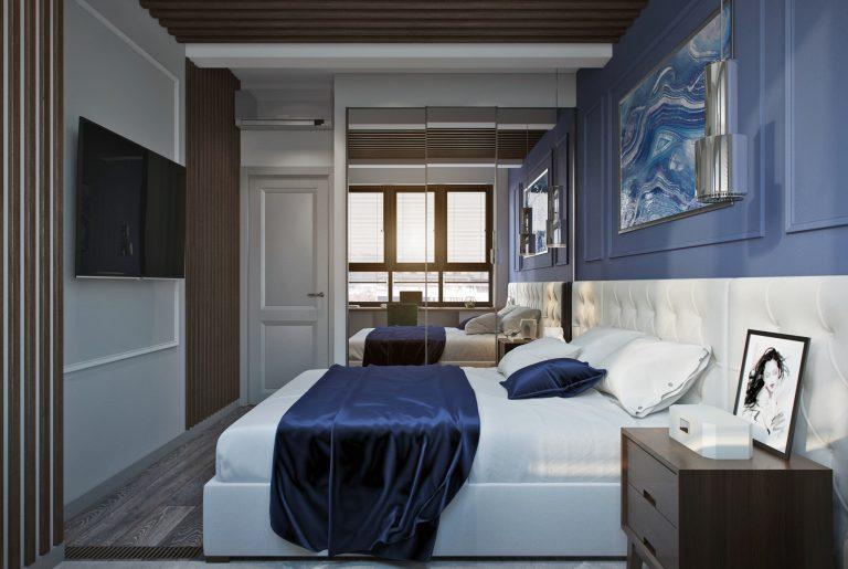 спальня- bedroom01