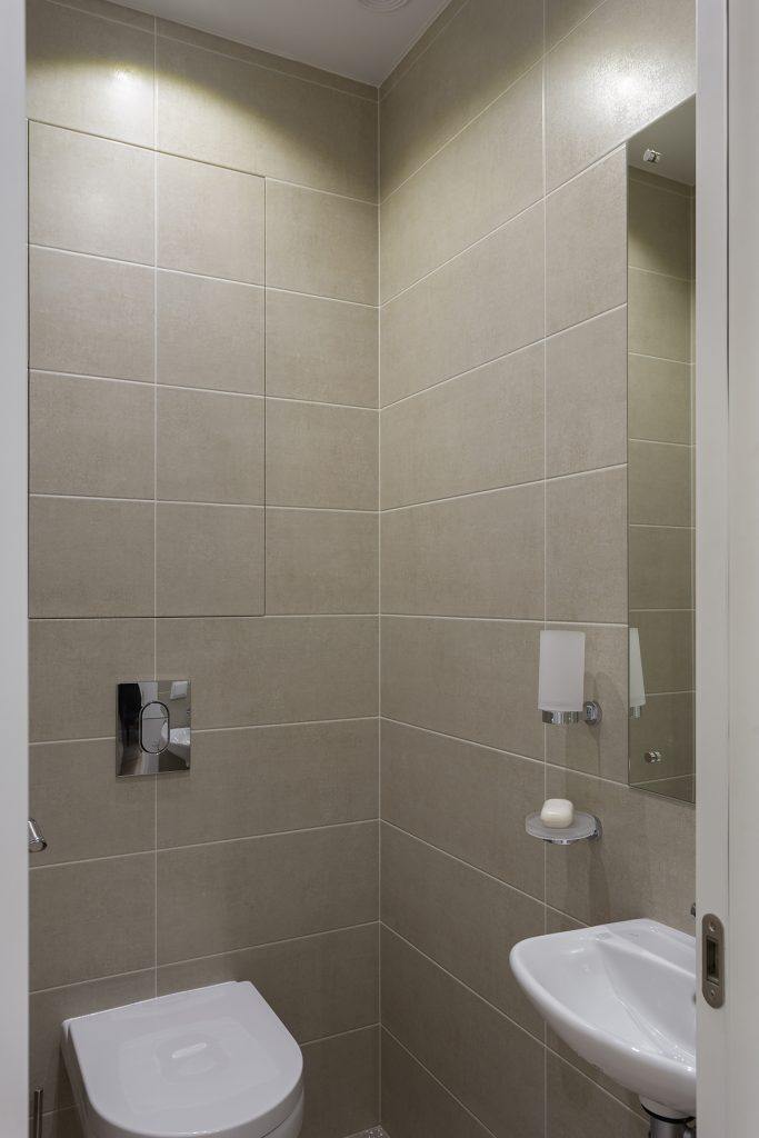 ванная-bathroom