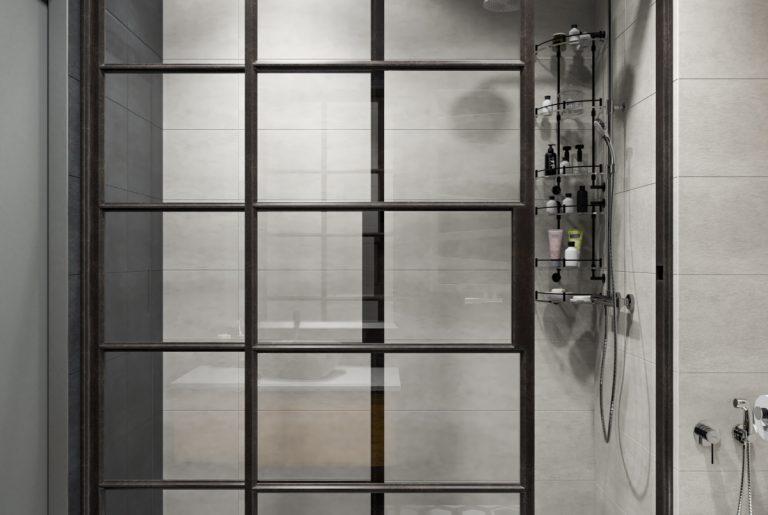 ванная- bathroom04