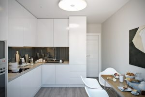 Кухня-kitchen2