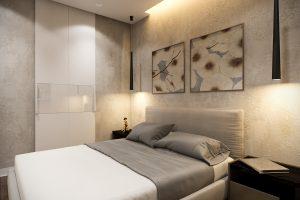 Спальня- bedroom (1)