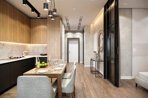 кухня-гостиная-kitchen-livingroom (2)