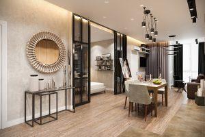 кухня-гостиная-kitchen-livingroom (3)