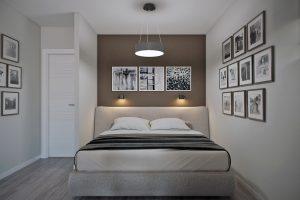 спальня- bedroom1