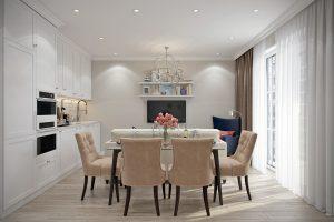 гостиная- living room5