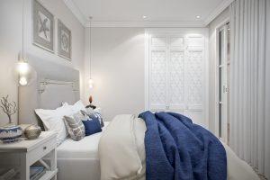 спальня- bedroom2