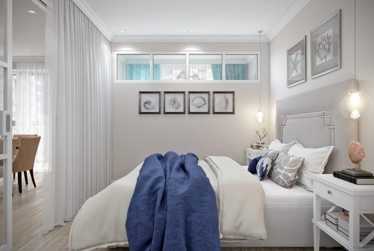 спальня- bedroom3