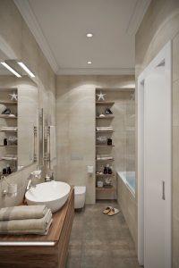 ванная- bathroom2