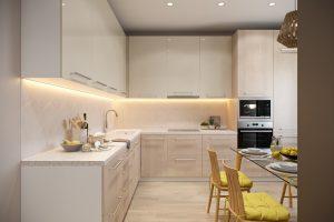 Кухня-kitchen1