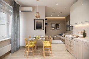 Кухня-kitchen3