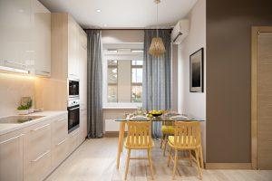 Кухня-kitchen4