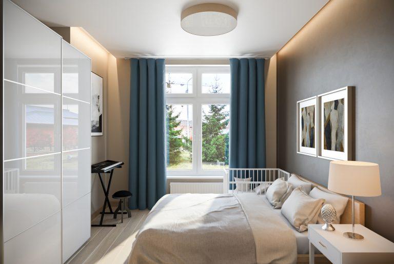 спальня- bedroom4