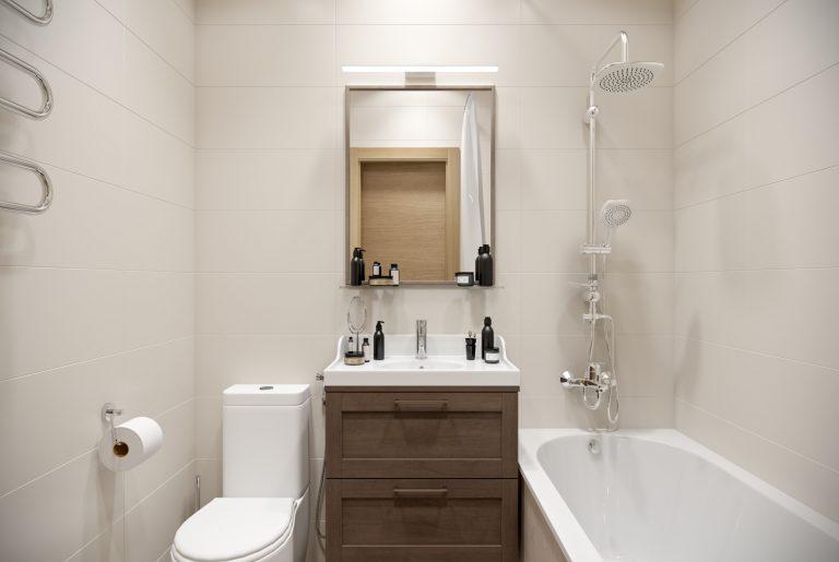 ванная- bathroom (1)