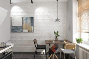 Кухня-kitchen