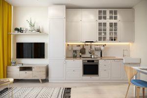 Кухня-kitchen03