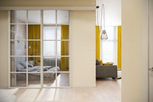 гостиная- living room03