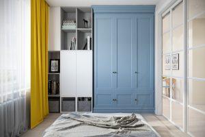 спальня- bedroom02
