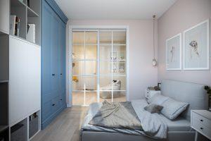 спальня- bedroom03