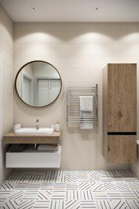 ванная- bathroom02