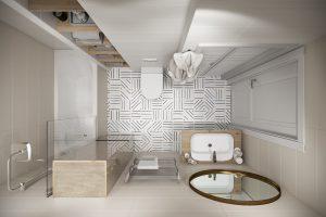 ванная- bathroom05