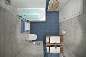 ванная- bathroom01